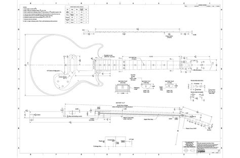 gibson melody maker wiring diagram electrical diagram
