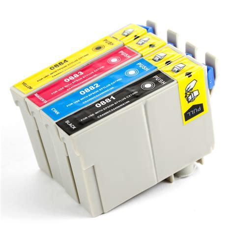 Toner Printer Epson epson ink cartridge inkjet pictures