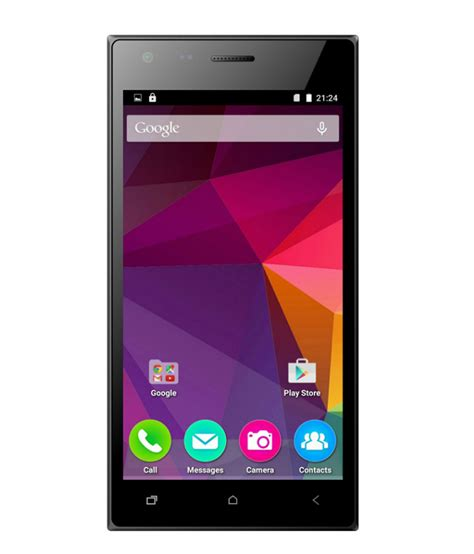 micromaxx mobile micromax canvas xp 4g mobile price in bangladesh
