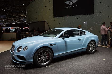 bentley coupe blue 100 bentley coupe blue 2018 bentley continental gt
