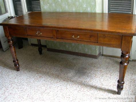 tavoli da cucina antichi beautiful tavoli da cucina antichi photos home interior