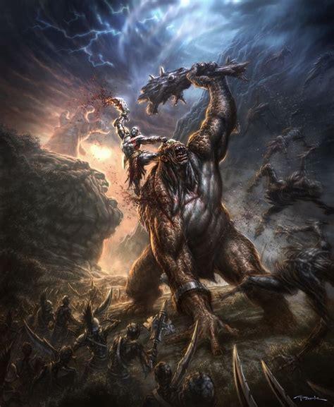 imagenes epicas de kratos las mejores 30 im 225 genes de kratos de god of war im 225 genes