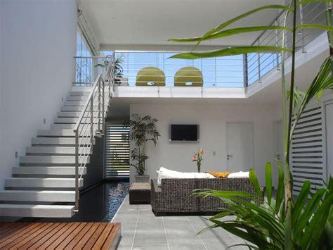 fotos de interiores de casas modernas fotos de interiores de casas modernas
