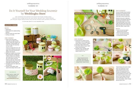 Majalah Weddingku Nasional Edisi 28 by Wedding Planning 101 Weddingku Magazine Edisi Nasional