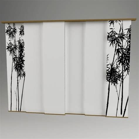 curtain in japanese japanese style curtains japanese pinterest