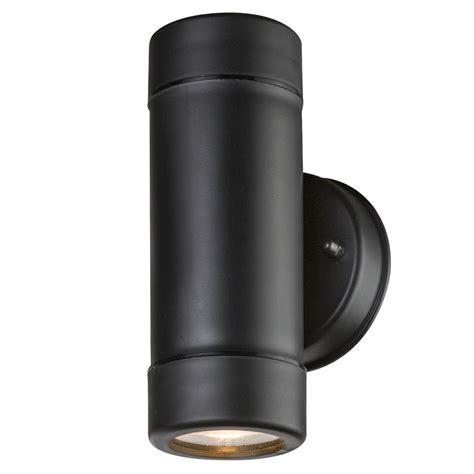 beleuchtung up design haus wand beleuchtung up strahler garten au 223 en