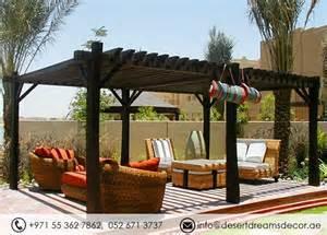 Backyard Barbecue Design Ideas Swimming Pool Pergola In Uae Garden Pergola Pergola