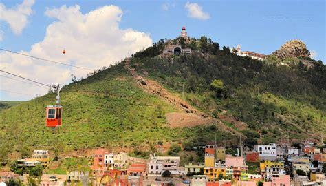 Imagenes Bonitas De Zacatecas | las 10 ciudades m 225 s bonitas de m 233 xico ciudad y poder