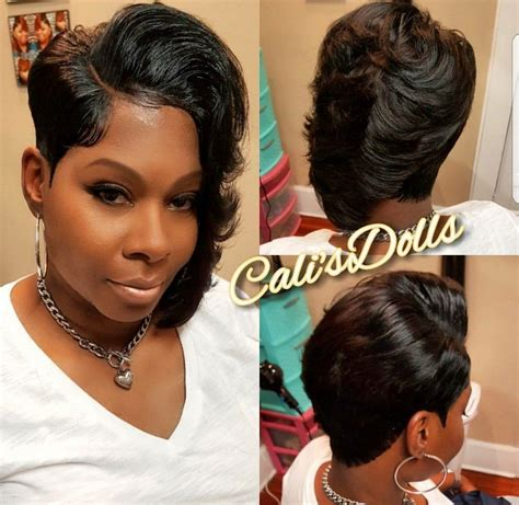 quick weave hairstyle ideas quick weave hair short quick weave hairstyles curly