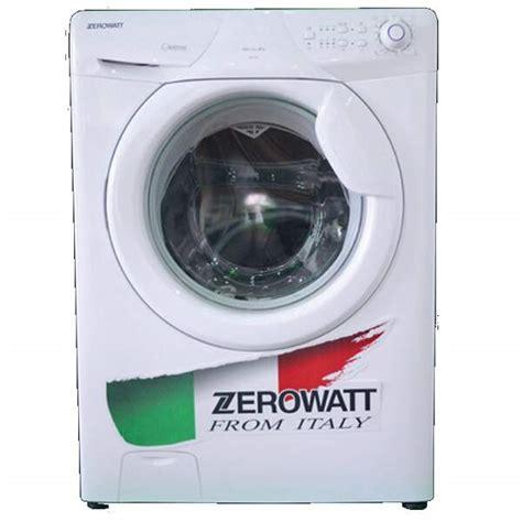 Kompor Tanam Zerowatt zerowatt home aplliances baru asal italia
