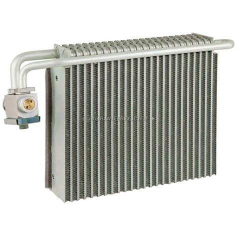 Evaporator Ac 1 Pk ac evaporators for freightliner all truck models oem ref boa8037900611 from buyautoparts