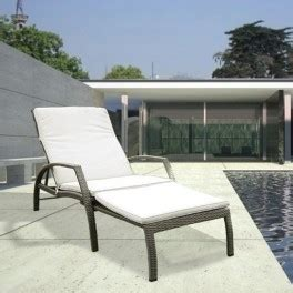 Patio Furniture Surrey by Outdoor Furniture Garden And Patio Furniture Collection