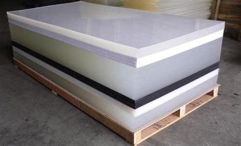 Acrylic Lembaran Jakarta Selatan display acrylic jakarta pusat aditya production acrylic