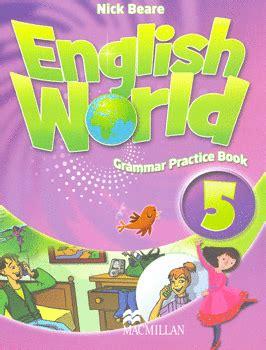 libro national 5 english practice libros de beare nick librer 237 a virgo