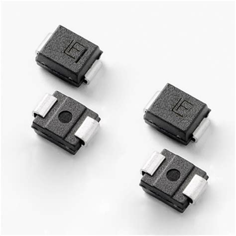 tvs diode fuse smbj hr series automotive and high reliability tvs from tvs diodes littelfuse