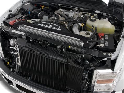 how cars engines work 2010 ford f450 auto manual 2010 ford f 350 super duty crew cab