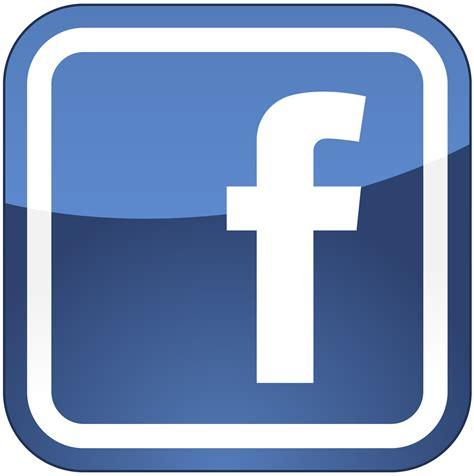 www facebook com 500 facebook logo latest facebook logo fb icon gif