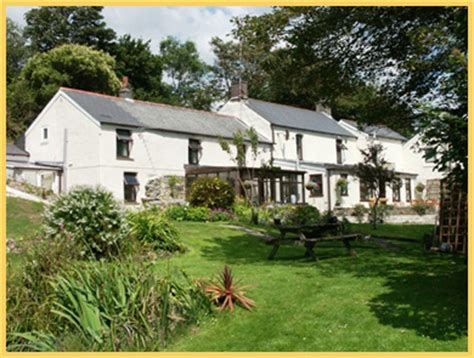 St Agnes Cornwall Cottages by Cottages St Agnes Cornwall Accommodation