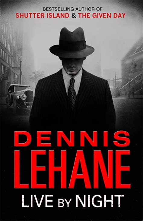 live by night dennis lehane s live by night fandango groovers movie blog
