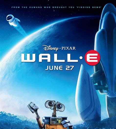Subtitle Indonesia Film Wall E | download film gratis terbaru 2010 download film wall e