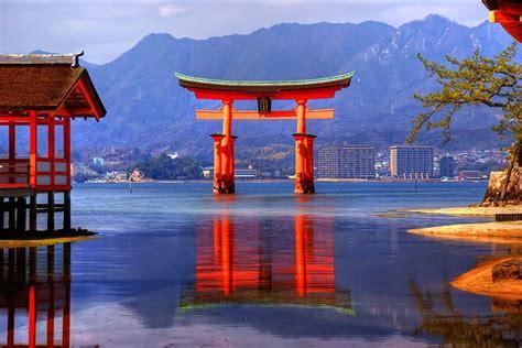 japanischer garten lebach kuroi manekineko 黒い招き猫 itsukushima jinja 厳島神社 il