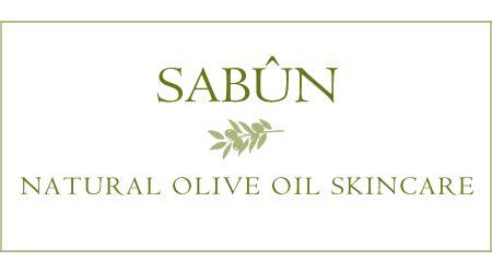 Sabun Olive sabun olive soap the apothecary