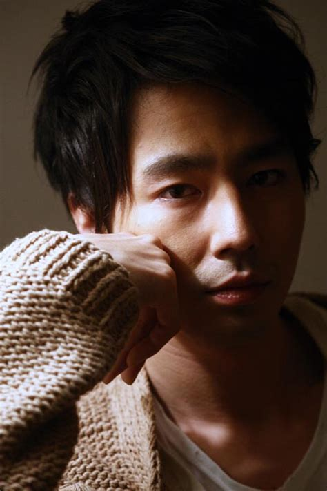 film frozen flower jo in sung starsbuz jo in sung plans his come back project s
