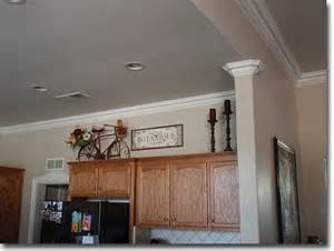 Kitchen Crown Molding Ideas by Kitchen Crown Molding Kitchen Crown Molding Ikea
