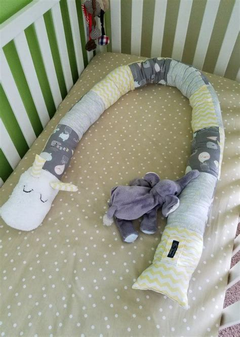baby boy crib bumper pads 25 best ideas about crib bumper pads on crib