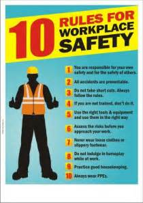 25 best ideas about safety posters on pinterest health and safety poster workplace safety