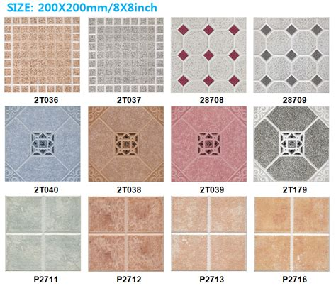 non slip ceramic floor tiles for bathroom non slip bathroom floor tiles gurus floor