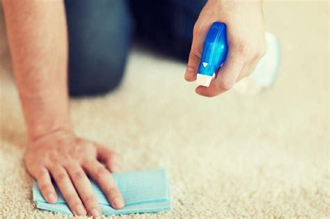teppich entfernen tipps fettflecken entfernen tipps und tricks die jede