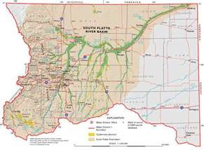 farms and cities vie for south platte river water the