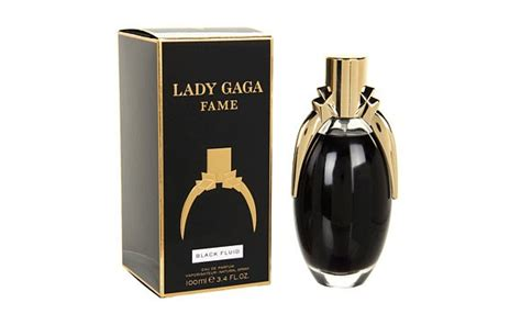 Macy S Cosmetics Giveaway - fame by lady gaga perfume giveaway update winner announced fashion pulse daily