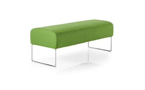 breakout bench beem reception or breakout bench