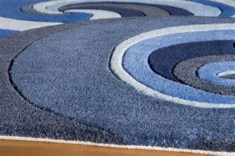wave rugs tidal wave rug