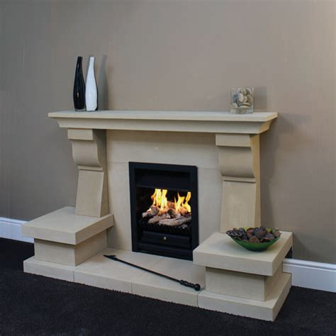 Continental Fireplace Dealers by Continental Solid Fuel Fireplaces Fireplaces Fireplaces