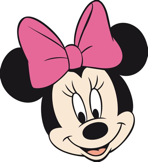 minnie mouse head outline search results calendar 2015