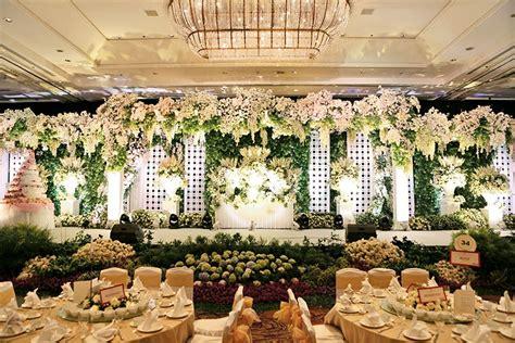 Weddingku Di Surabaya by Wong Hang Distinguished Tailor Weddingku