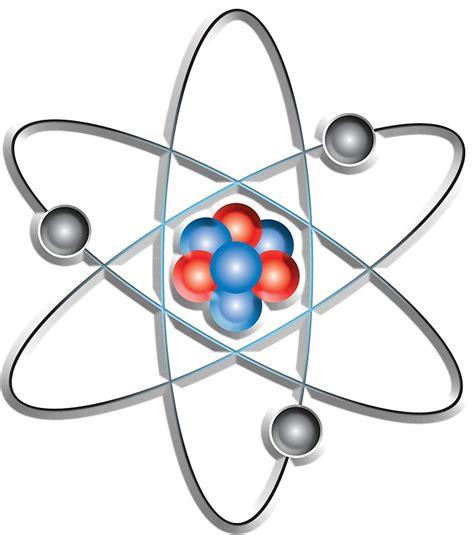 Atom Proton by Quot Atom Atomic Lithium Atom Model Small Physics
