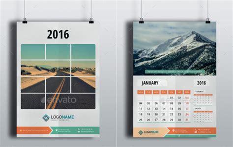 calendar templates   web graphic design bashooka
