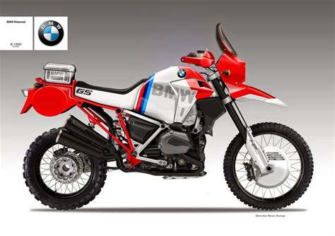 bmw sport motorcycle bmw dual sport motorcycles for sale images