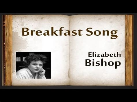 elizabeth bishop in the waiting room elizabeth bishop
