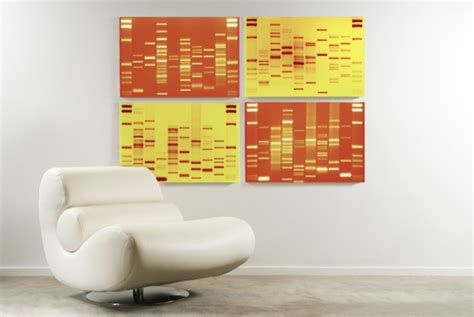 designmantic shipping get inspired by real dna images from real customers