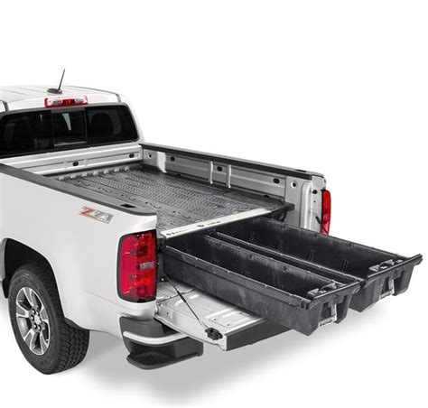 decked truck bed reviews decked truck bed weight bedding sets decked truck drawer pj trailers tandem decked