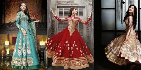 Rok Gaun Berbie Murah model baju pengantin india hairstylegalleries