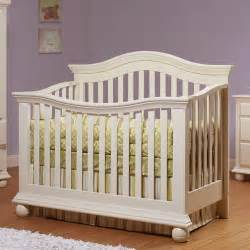 Baby Cribs Designer Luxury Baby Cribs Ship Free At Simply Baby