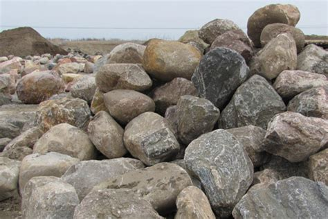 boulders moss boulders the rock place
