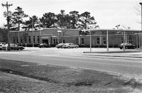 lincoln hill high school known schools south carolina s equalization schools 1951