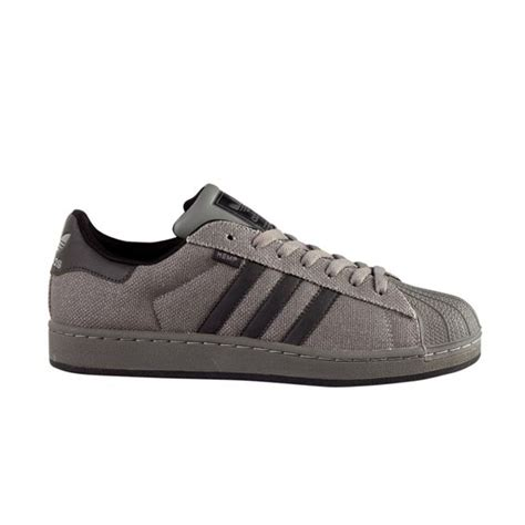 mens adidas samba hemp athletic shoe mens adidas superstar hemp athletic shoe grey black 69